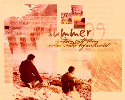 Summer09
