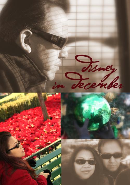 Disney_in_dec_collage