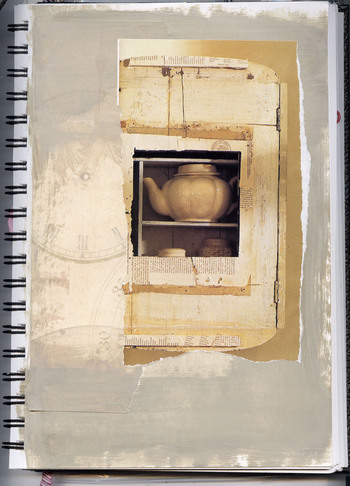 Art_journal_altered_cupboard01