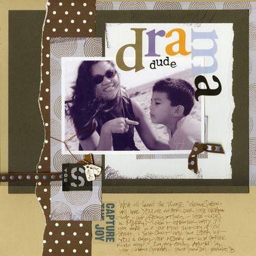 Drama_dude