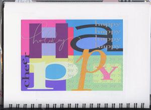 Happy_card