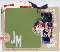 Jm200403_3