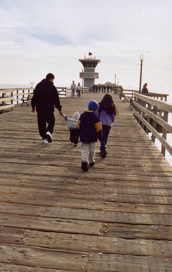 Walking_on_pier_just_photo_1_2